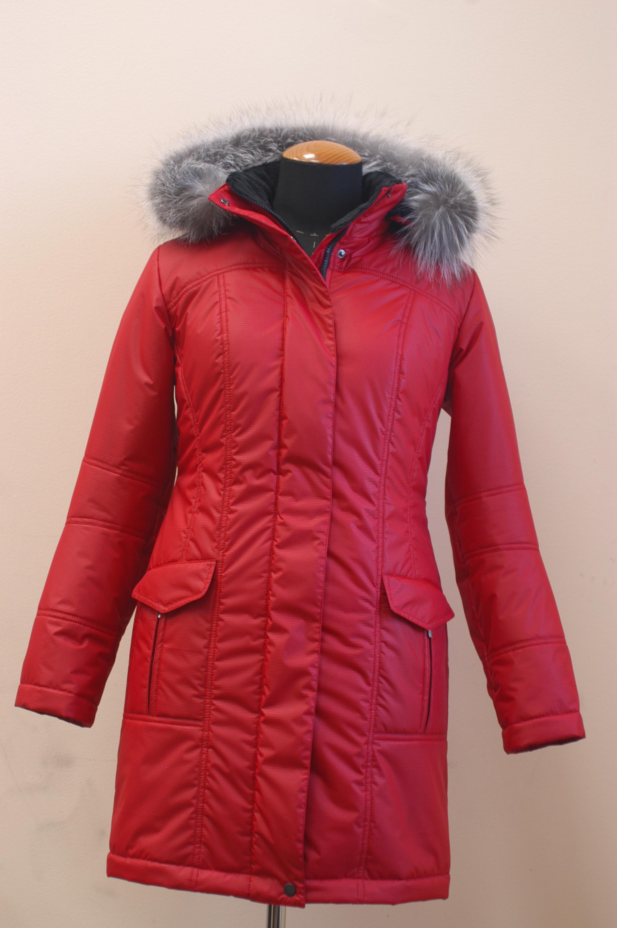 Куртки С Климат Контролем Купить В Спб