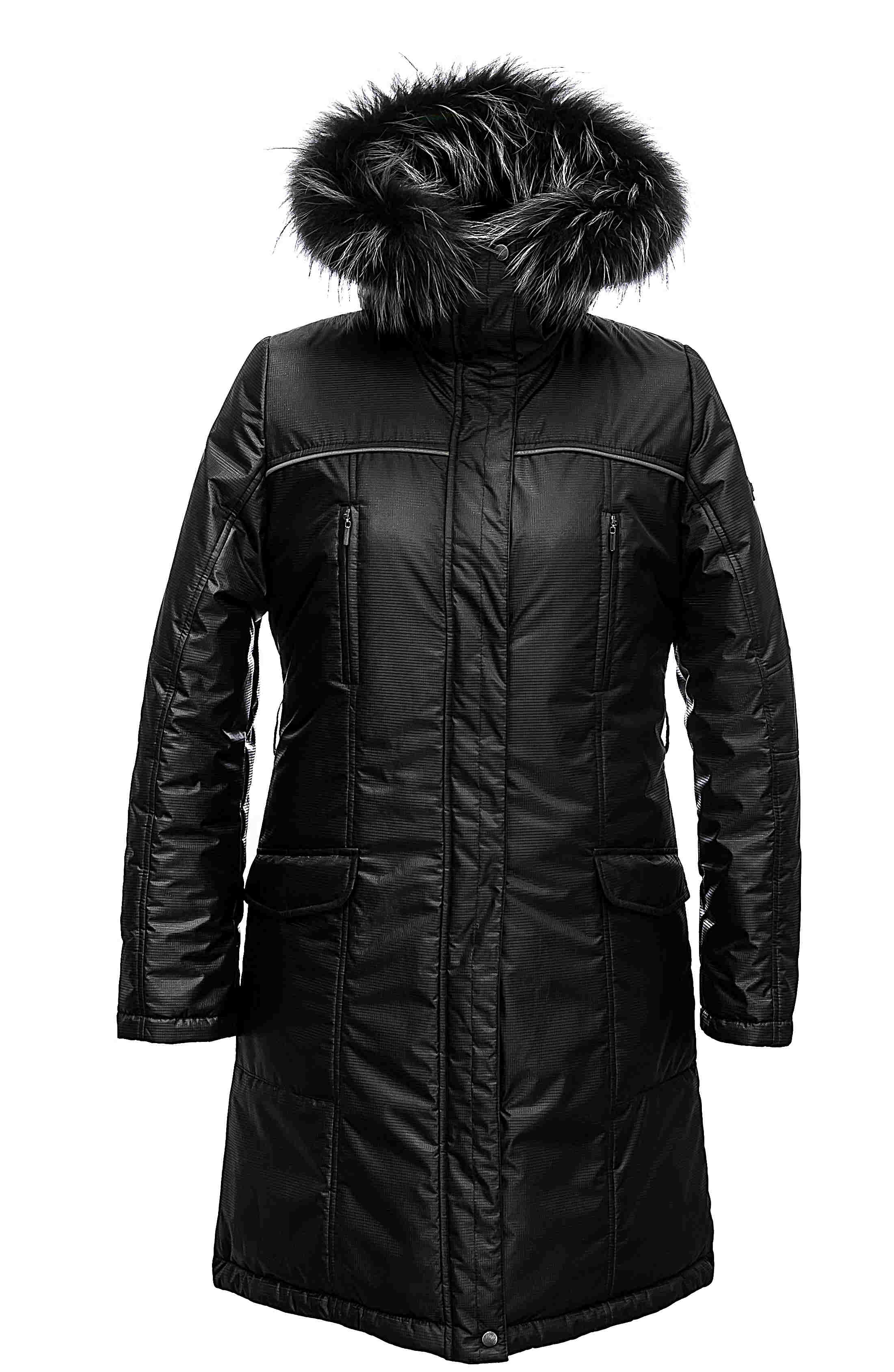 Куртка Термоконтроль Купить Петербург